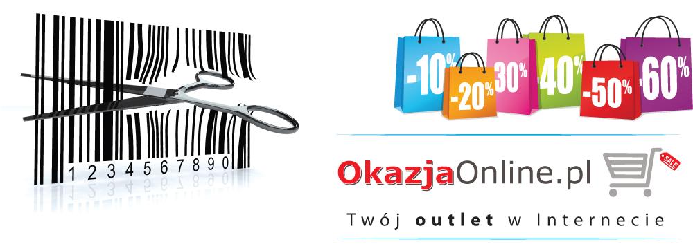 OkazjaOnline.pl